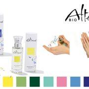 libellulabio-altearah-bio-le-3-d