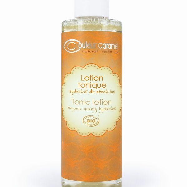 110002 Lotion Tonique