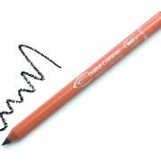 112101 Crayon noir