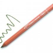 112102 Crayon Vert