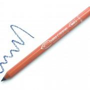 112103 Crayon Bleu