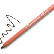 112109 Crayon Brun