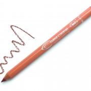 112110 Crayon Chocolat