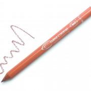 112111 Crayon Beige