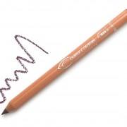 112131 Crayon Opaline