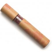 117805 Gloss Rouge framboise nacre