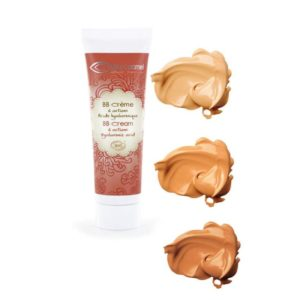 libellulabio-couleurcaramel-bb-cream-bio