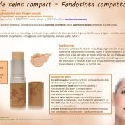 libellulabio-couleurcaramel-fondotinta-bio-compatto-scheda-tecnica