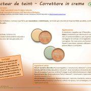 libellulabio-couleurcaramel-correttori-scheda-tecnica