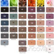 libellulabio-couleur-caramel-ombretti
