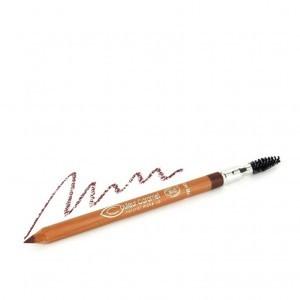 matita-sopracciglia-n-20-brun