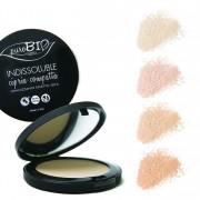 libellulabio cipria_purobio_cosmetics