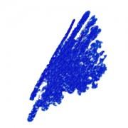 libellulabio purobio col4