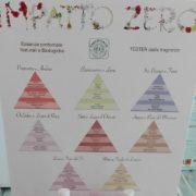 najtu piramide olfattiva