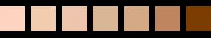 libellulabio-purobio-fondotinta-fluido-sublime-colori-bio