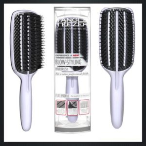 libellulabio-tangle-teezer-paddle-blow-styling