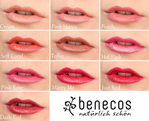 libellulabio-benecos-lipstick