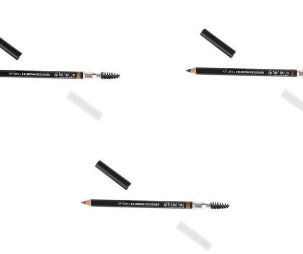 libellulabio-benecos-matite-sopracciglia-naturali