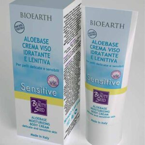 libellulabio bioearth aloesens cremavisolenitiva