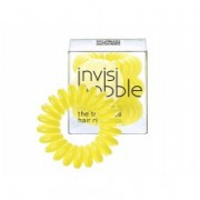 libellulabio invisibobble submarineyellow