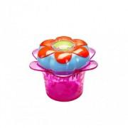 libellulabio tangleteezer magicflowerpot poppingpurple2