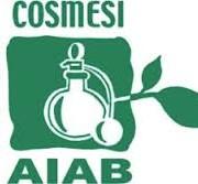 certificazione AIAB