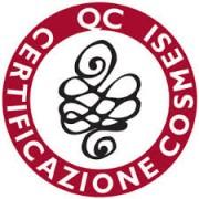certificazione cosmesi QC