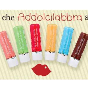 libellulabio-alkemilla-addolcilabbra-12-gusti