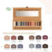 libellulabio-couleur-caramel-palette-eye-essential-2-dettagli