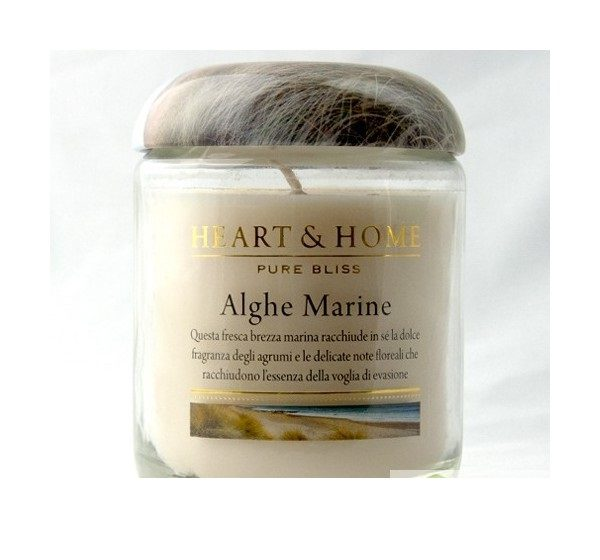 libellulabio h&h alghemarine