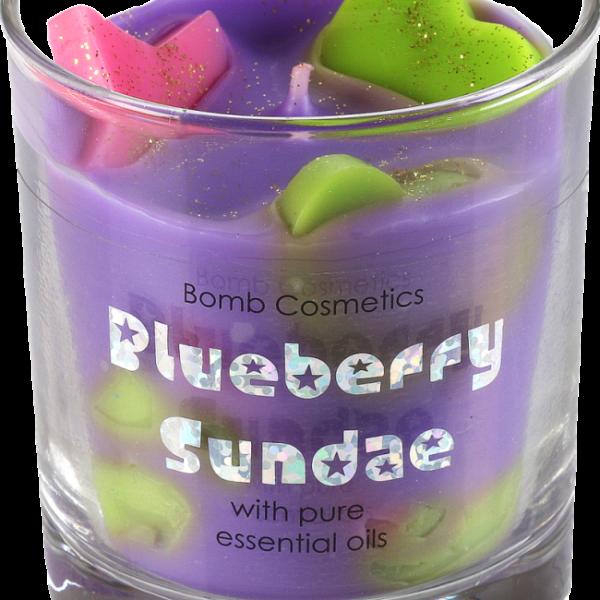 libellulabio-bomb-cosmetic-blueberry-sunday-candela
