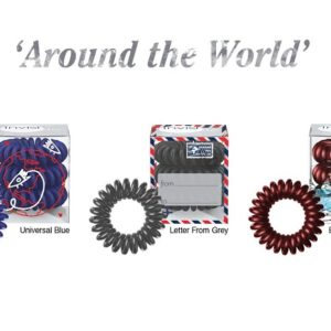 libellulabio-invisibobble-aroundtheworld-collection