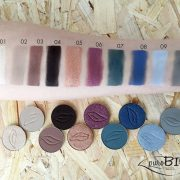 libellulabio-purobio-cosmetics-swatch-ombretti-cialda