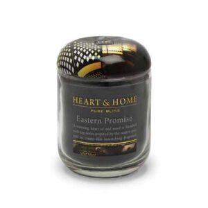 libellulabio heart&home estasidoriente