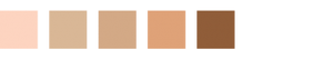 libellulabio-purobio-correttori-fluidi-sublime-colori3