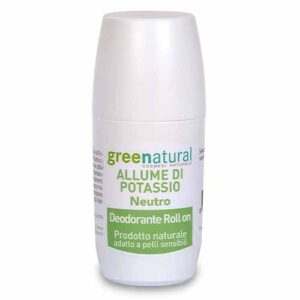 libellulabio deodorante-roll-on-neutro-greenatural
