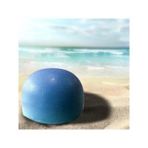 libellulabio volga-la-medusa-blu-latte-di-riso