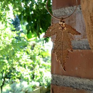 libellulabio esterbijoux ciliegio gelso oro-rosa