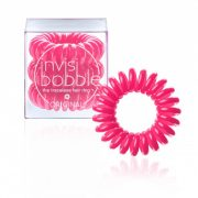 libellulabio invisibobble original pinking of you