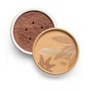 libellulabio-couleurcaramel-fondotinta-bio-mineral-09
