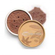 libellulabio-couleurcaramel-fondotinta-bio-mineral-10