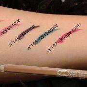libellulabio couleurcaramel matite nuova formula