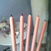 libellulabio couleurcaramel matite nuova formula bio