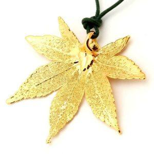 libellulabio esterbijoux acerogiapponese oro