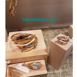 libellulabio-ulivo-parure-con-frutti-oro
