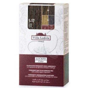 libellulabio-villalodola-colorlucens-5-17-ice-coffee