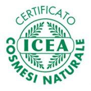 certificazione-icea-natural
