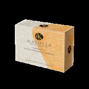 libellulabio-alkemilla-sapone-bio-artigianale-lenitivo-tiglio-e-mimosa