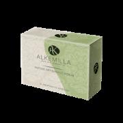 libellulabio-alkemilla-sapone-bio-artigianale-scrub-alla-ginestra