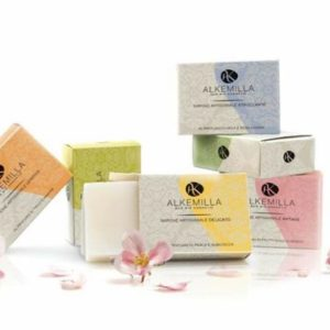 libellulabio-alkemilla-saponi-biologici-artigianali-6-gusti
